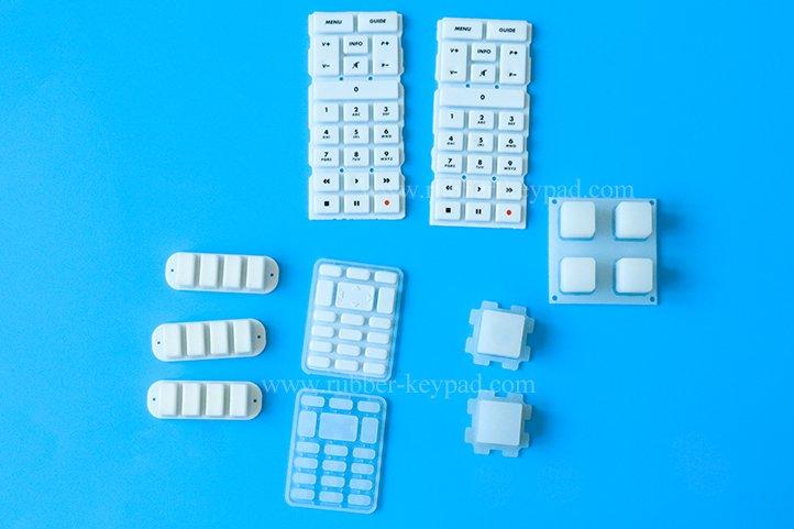 Design anpassen Gummi button.jpg