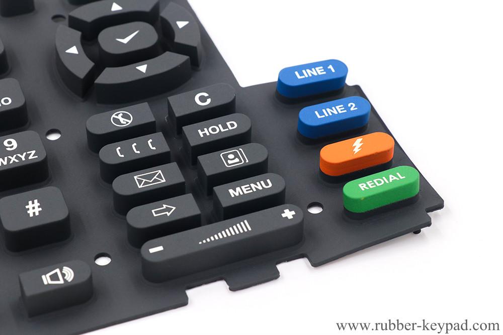 Silikon Keyboard.jpg